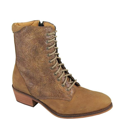 Smoky Mountain Women's Lacer 7