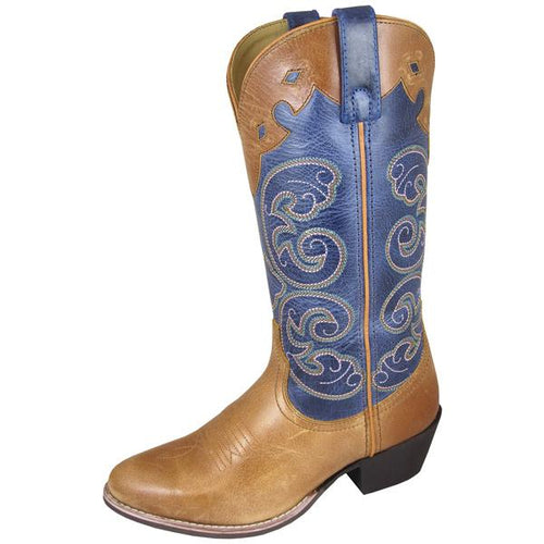 Smoky Mountain Women's Alpine 12