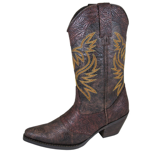 Smoky Mountain Women's Julia 11