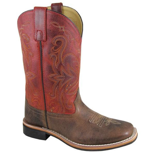 Smoky Mountain Women's Delta 10