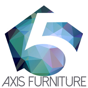 5 Axis Furniture