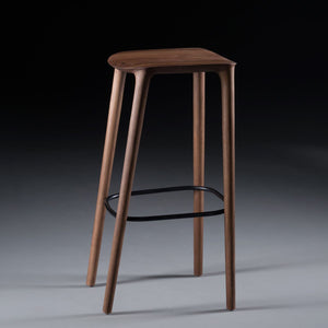 Neva Bar Chair 79cm