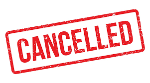 Learn to Play Day at Sutton Music Cancelled