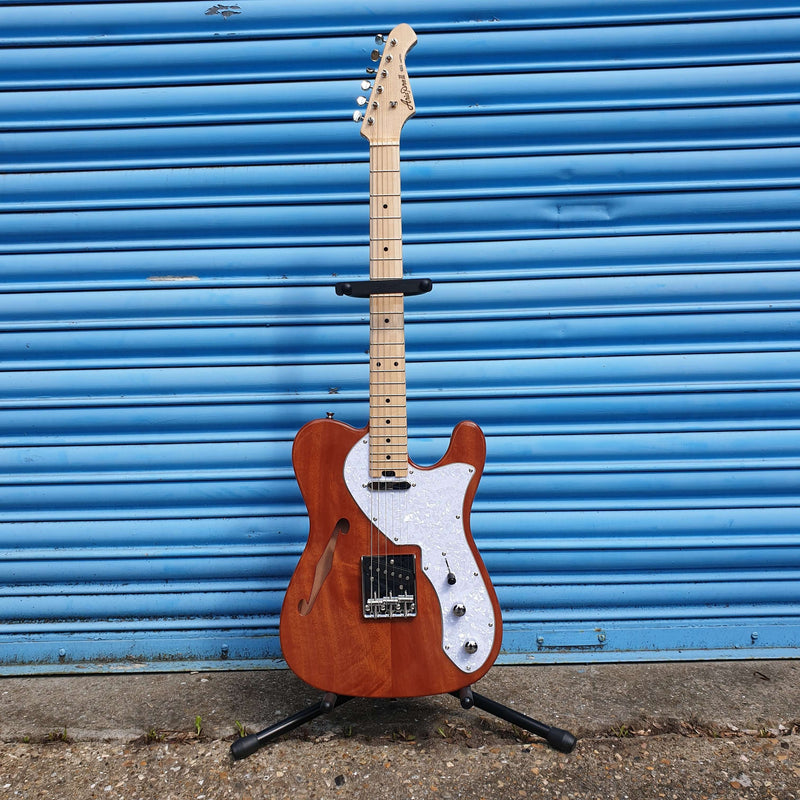Aria 615 Series Electric Guitar