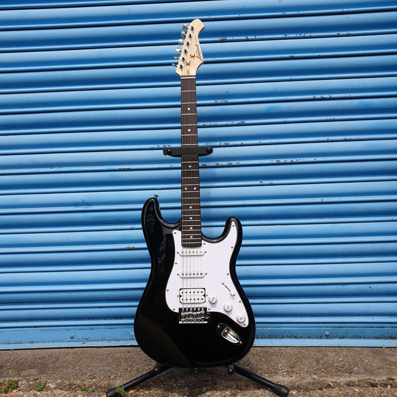 Aria - STG 004 Electric Guitar