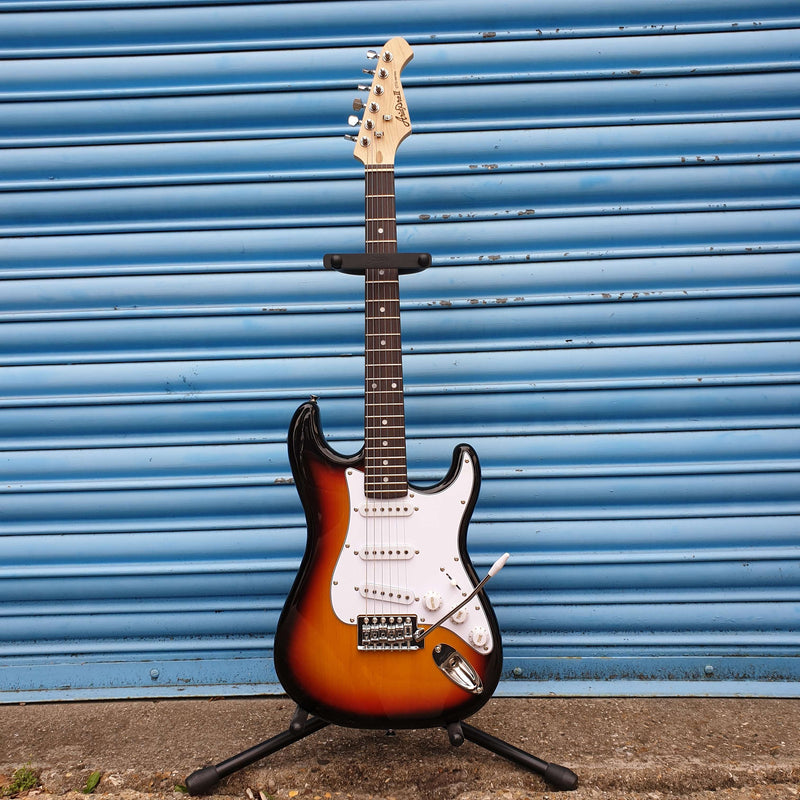 Aria - STG Mini Series Electric Guitar