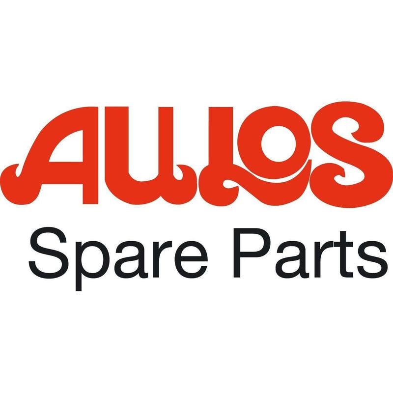 Aulos Spare Thumb Rest for 209/309 Treble