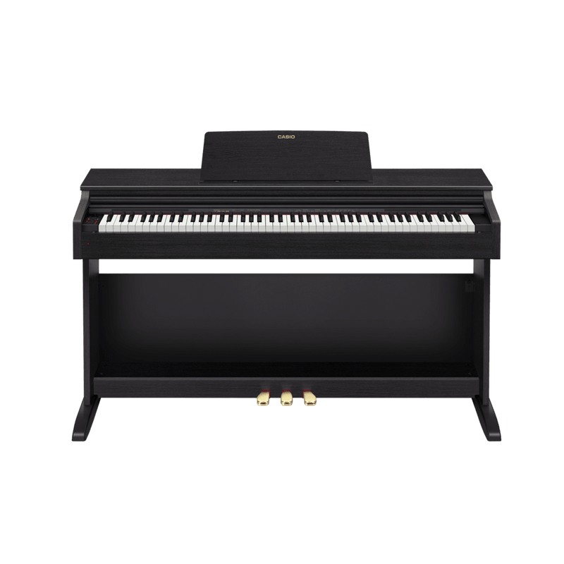 Casio AP 270 Digital Piano