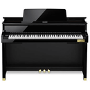 Casio Grand Hybrid GP500 digital piano