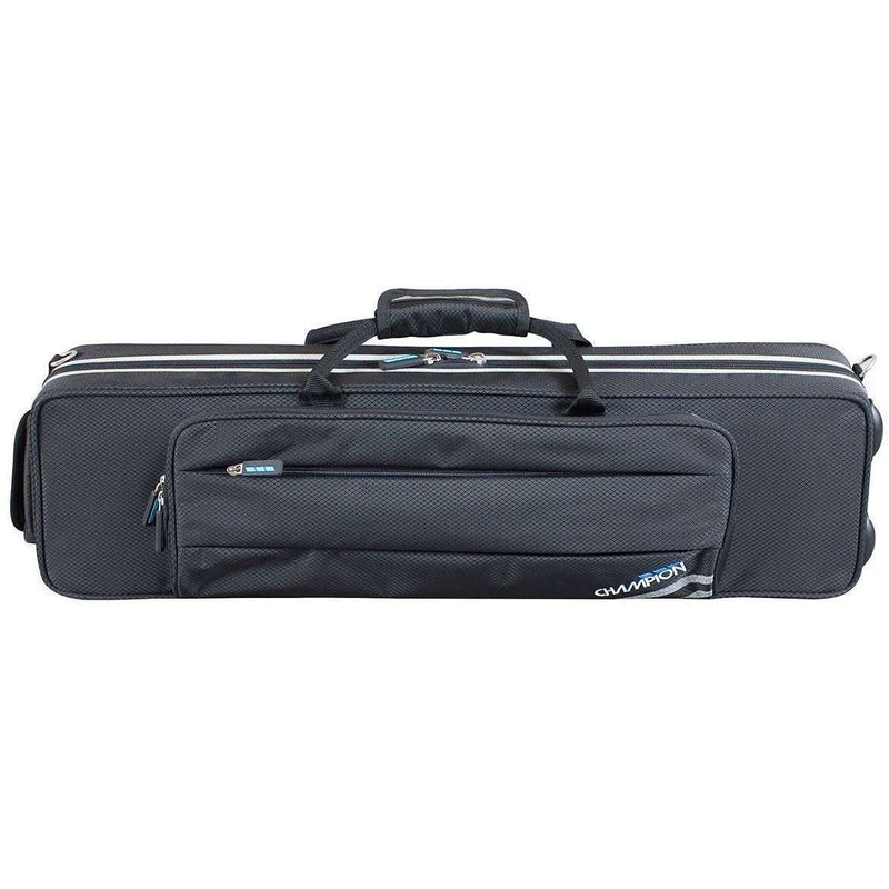 Champion Soprano Sax Case