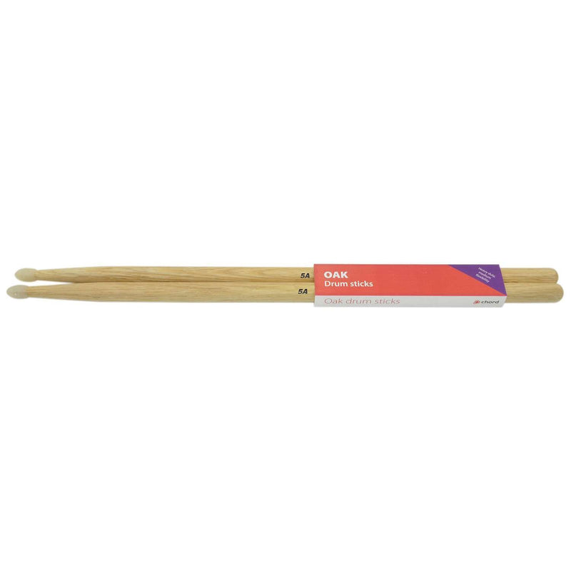 Chord Drum Sticks