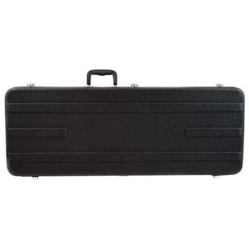 CNB hard ABS shell Bass Case