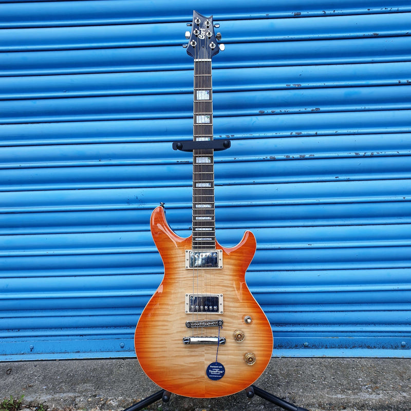 Cort - M600 Electric Guitar