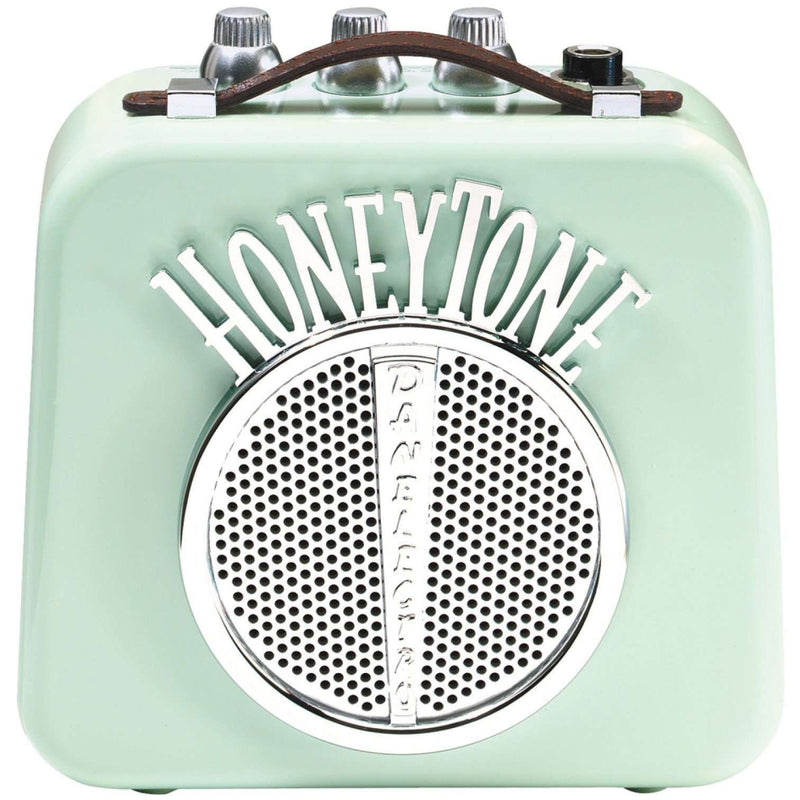 Danelectro Honeytone Mini Amplifier