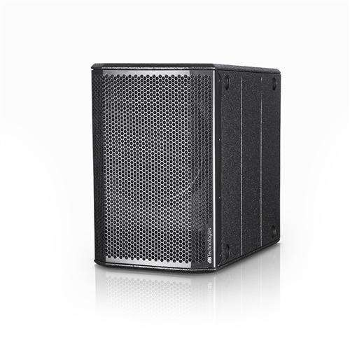 DB Technologies SUB 612 Active Subwoofer