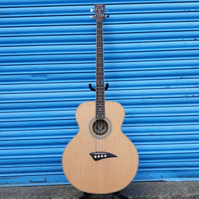 Dean - EAB Acoustic Bass