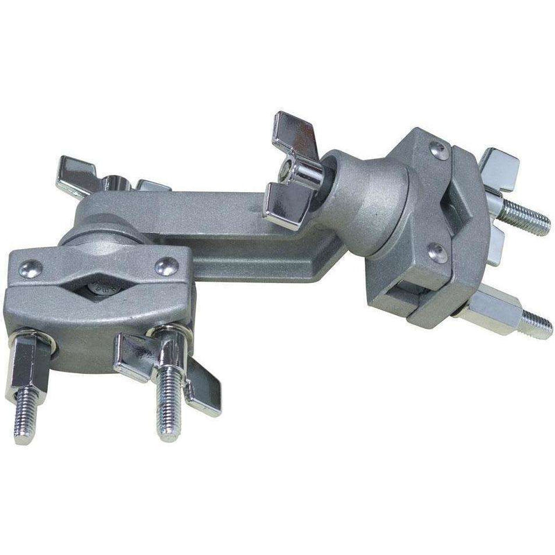 Dixon Attachment Clamp