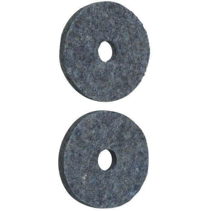 Dixon Hi-Hat Felt Washers, Large, 10 Pack