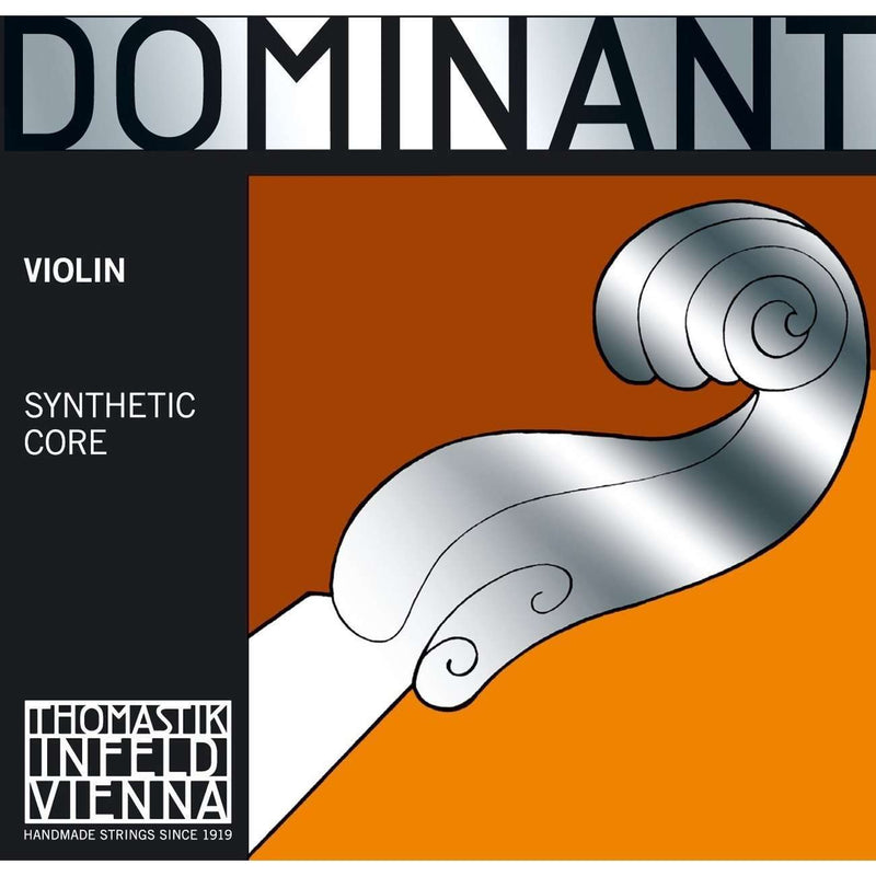 Dominant Violin Strings SET (130,131,132,133)