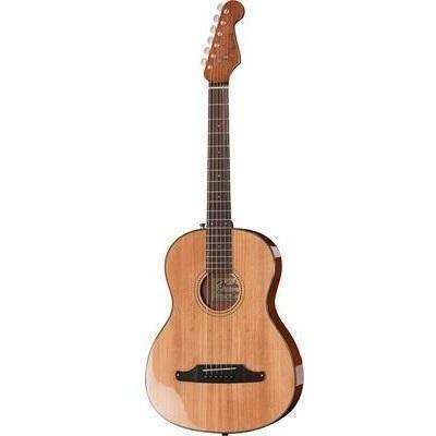 Fender Sonoran Travel Size Guitar
