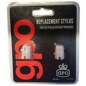 GPO Replacement Stylus