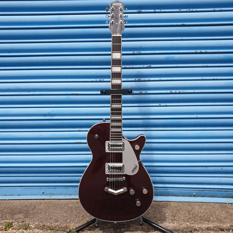Gretsch - G5220 Electromatic Jet BT