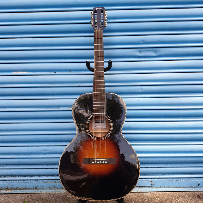 Gretsch - G9521 Auditorium Acoustic Guitar