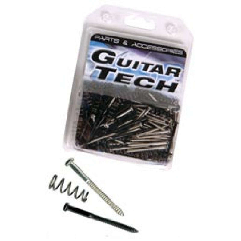 Guitar Tech Assortment for Bass Pick Up  GT853