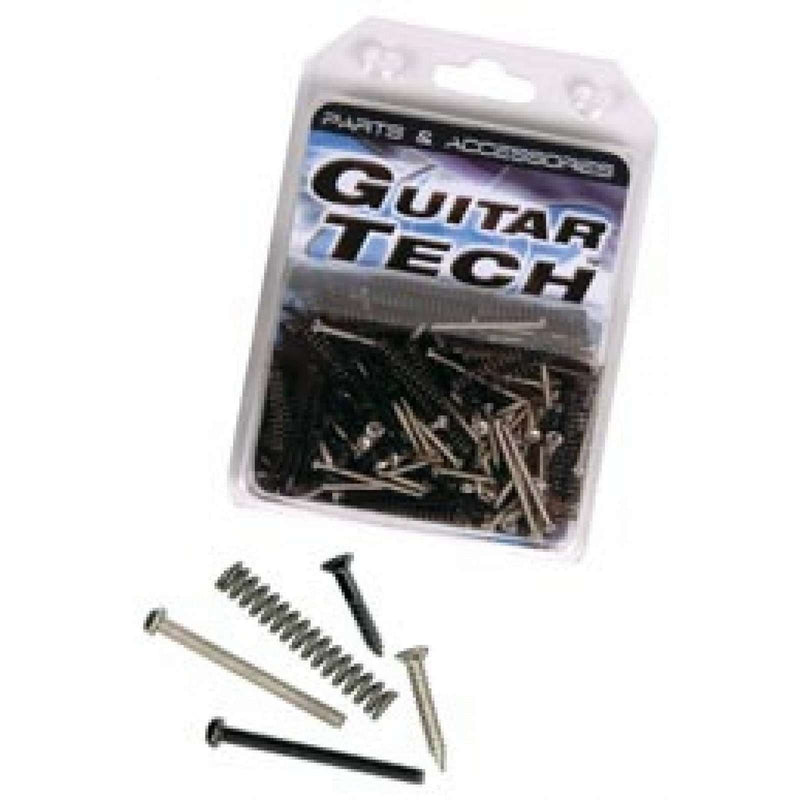 Guitar Tech Assortment for Humbucker pickup  GT852