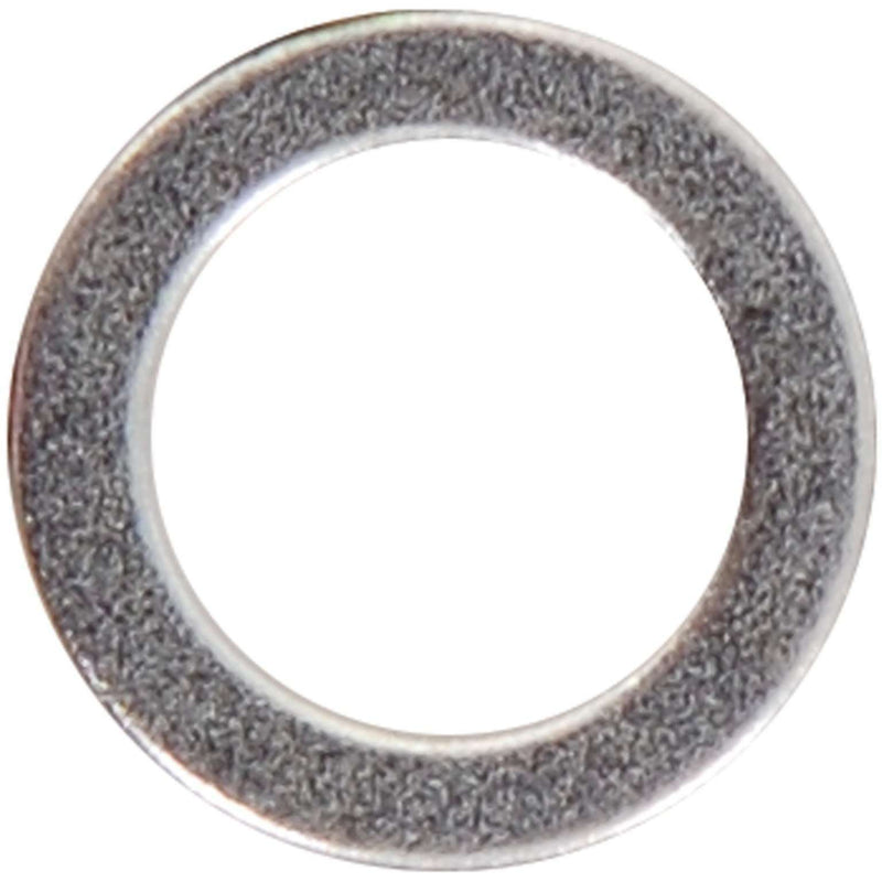 Guitar Tech WASHERS FOR POTS - M8  GT924 PACK OF 10 PCES