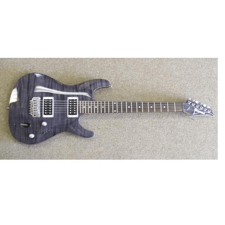 Ibanez SA160 Electric Guitar