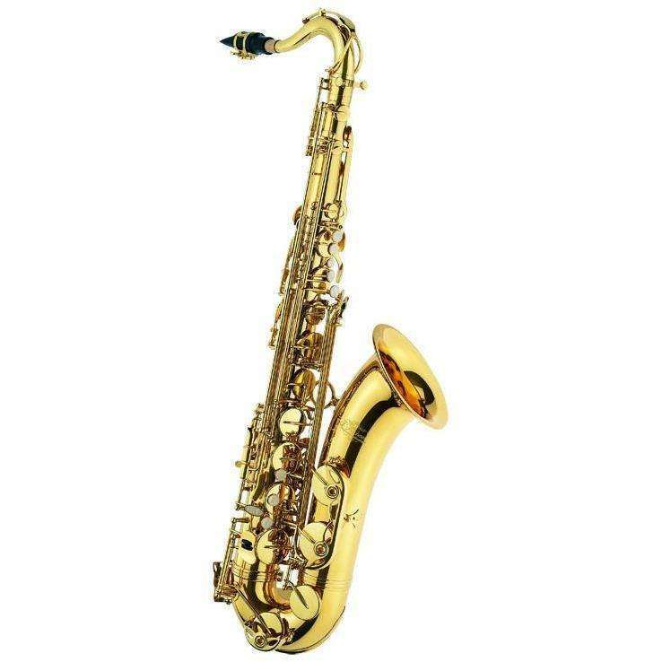 J.Michael Tenor Saxophone 4463 (Ex-Rental)