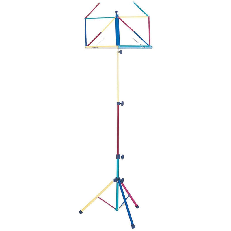 Kinsman  Music Stand OPS55M With bag, MULTICOLOUR