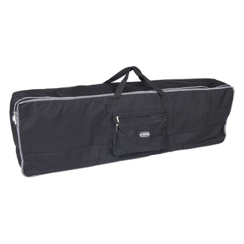 Kinsman Deluxe Keyboard Bag (88 note)