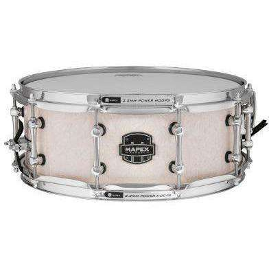 "Mapex Peacemaker 14"" x 5.5"" snare"