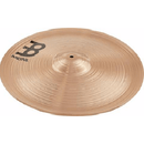 "Meinl Classics Series 18"" China Cymbal"