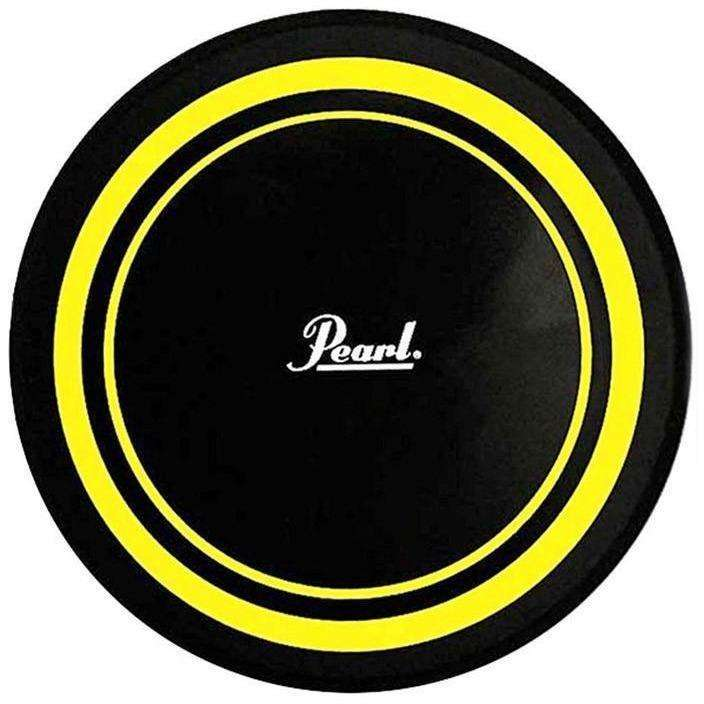"Pearl 8"" Practice Pad"