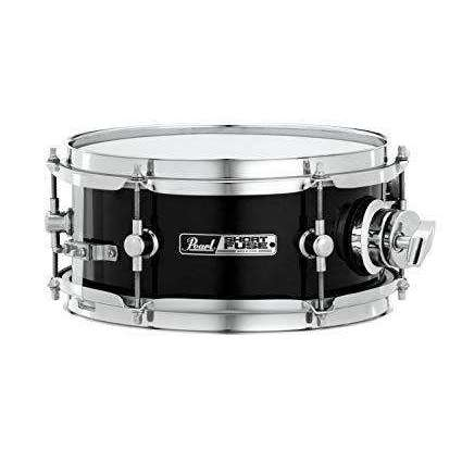 "Pearl Short Fuse Snare Drum 10"" x 4.5"""