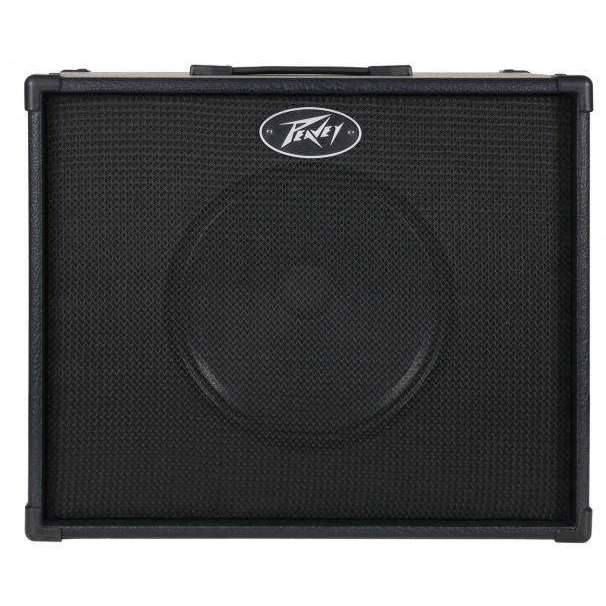 Peavey - 112 Extension Cabinet