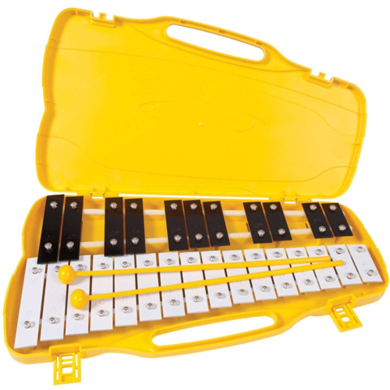 Performance Percussion Glockenspiel  PP27WK 27 Note