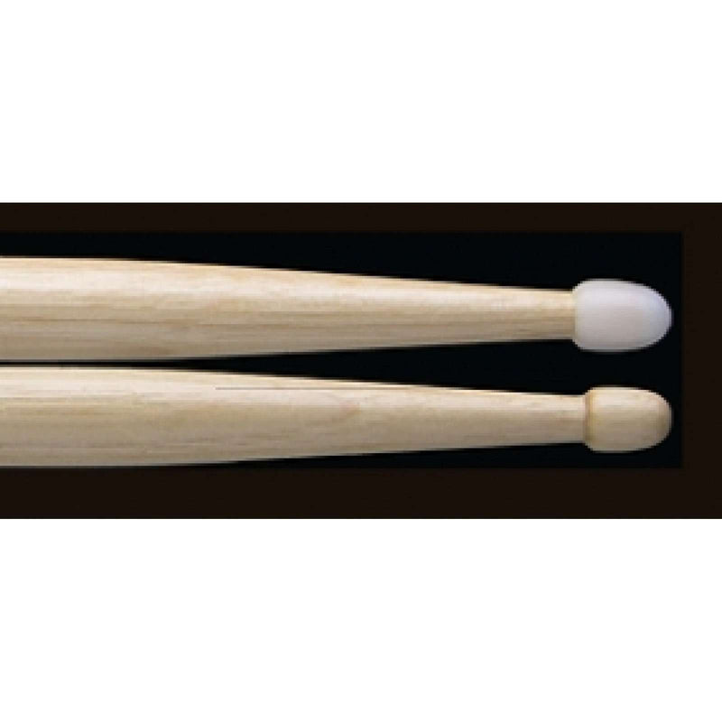 "Regal Tip  X SERIES Drum Sticks 205RX .560"" x 16.25"""