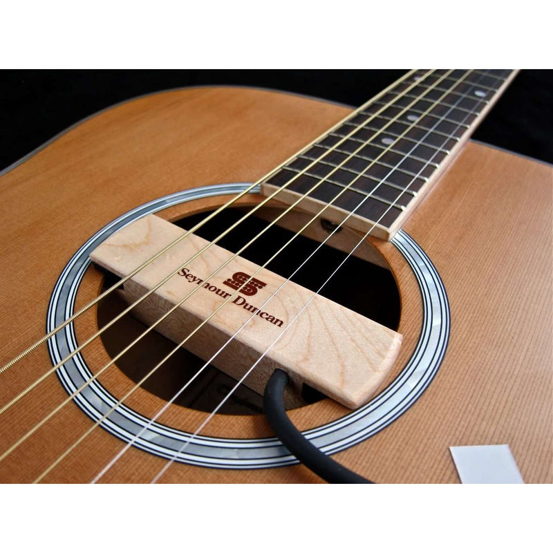 Seymour Duncan Woody Acoustic Pickup