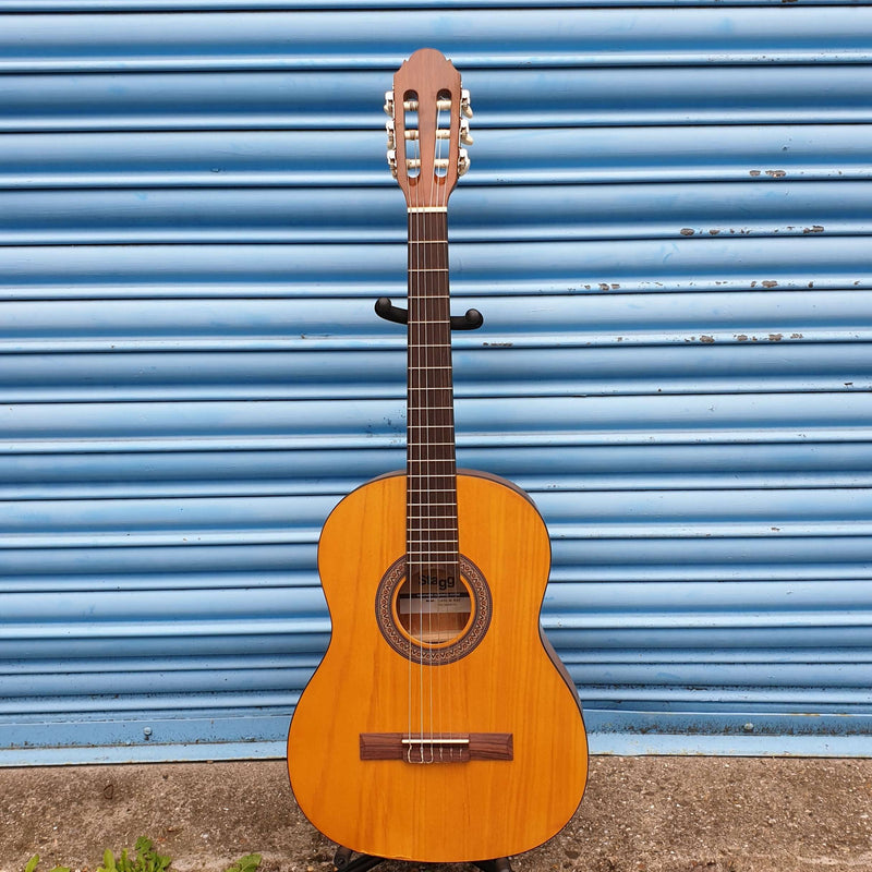 Stagg - 3/4 Classical Guitar (Slight Damage)