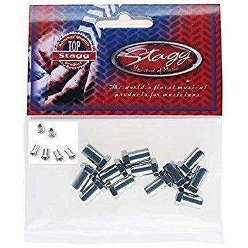 Stagg Lug Nuts