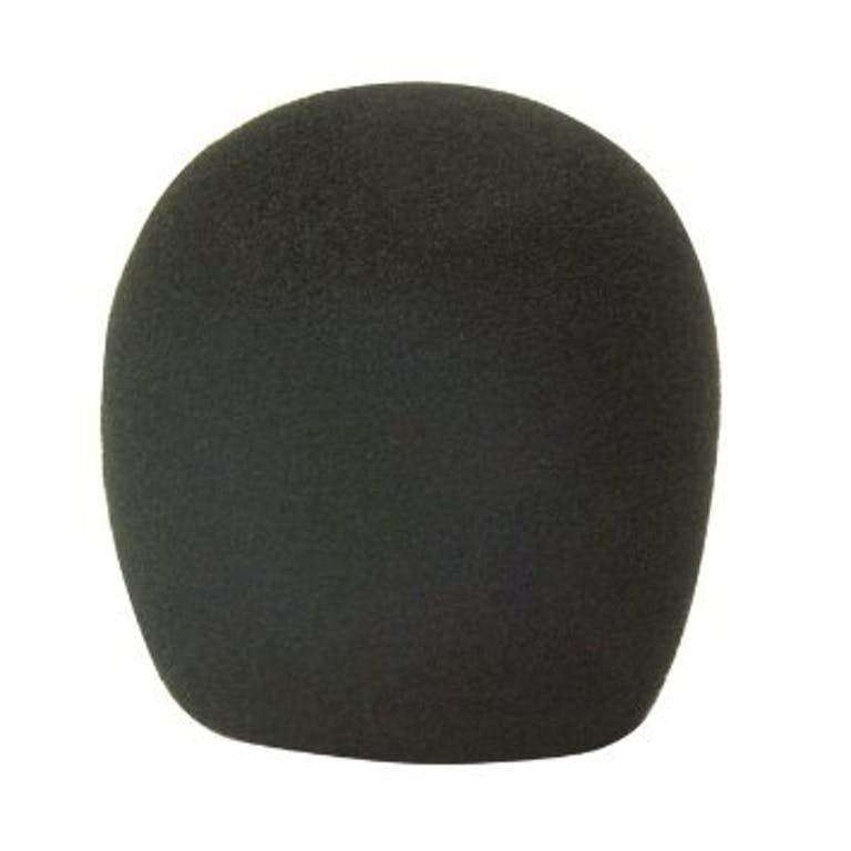 Stagg Microphone Windscreens