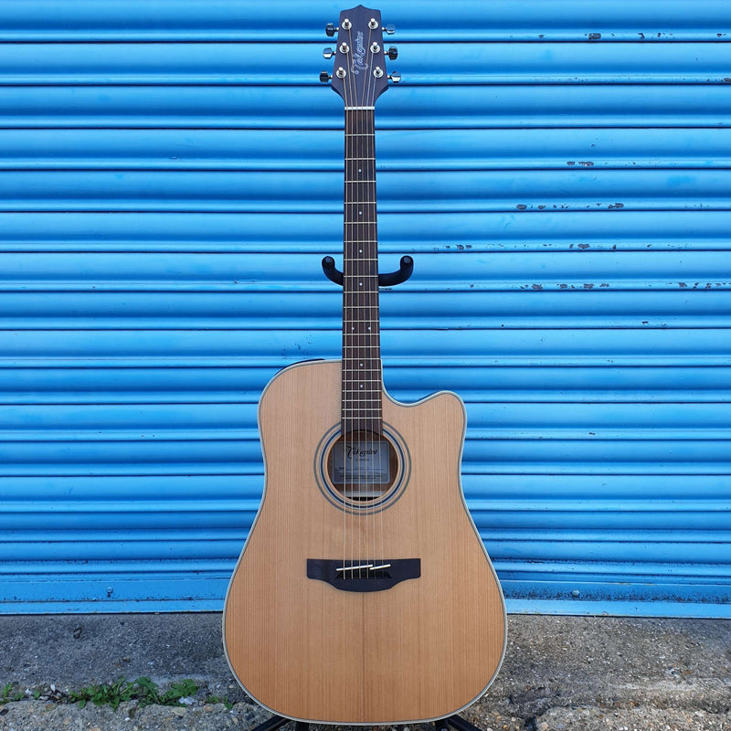 Takamine - GD20CE-NS - Electro Acoustic Guitar