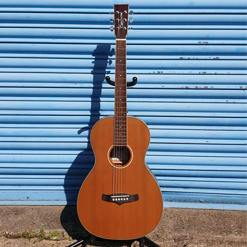 Tanglewood - Evolution TP CSN E Electro Acoustic Guitar