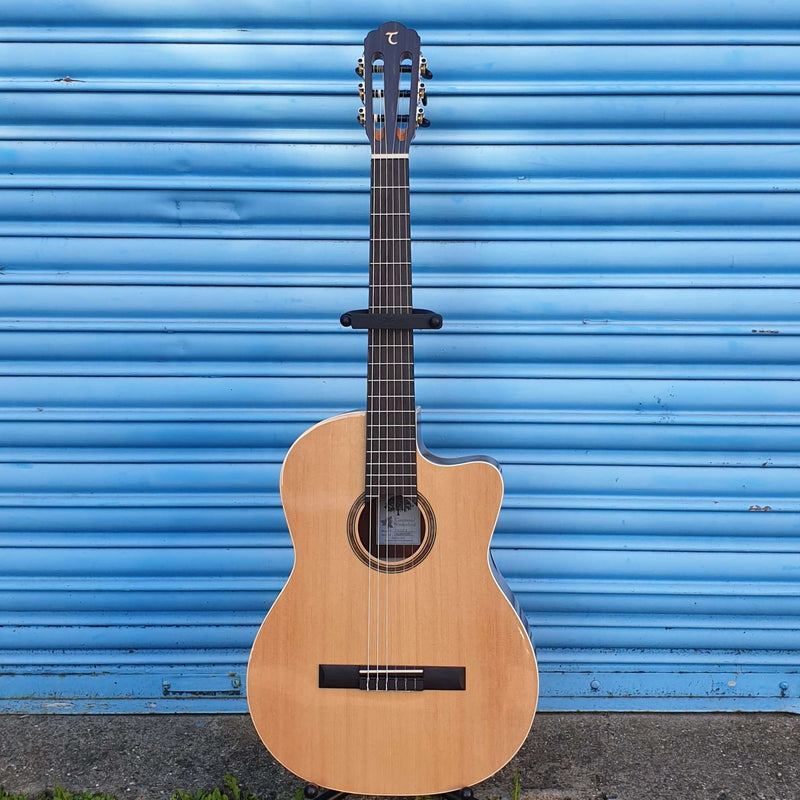 Tanglewood Winterleaf TWCE 3 Electro Classical