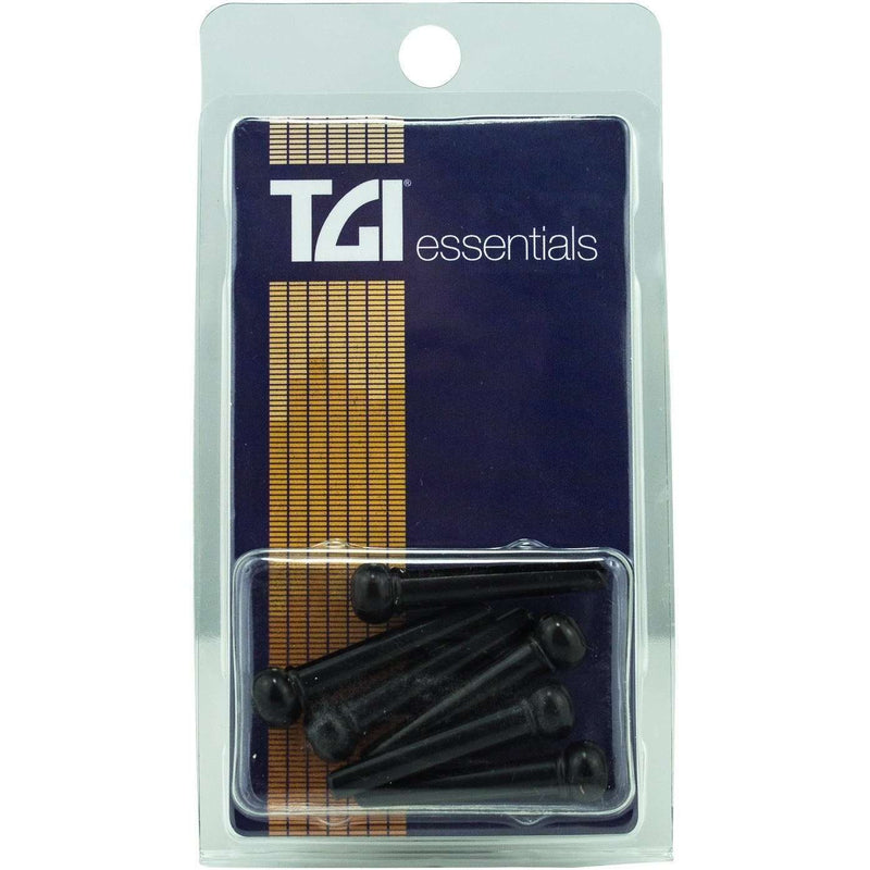TGI Plastic Bridge Pins