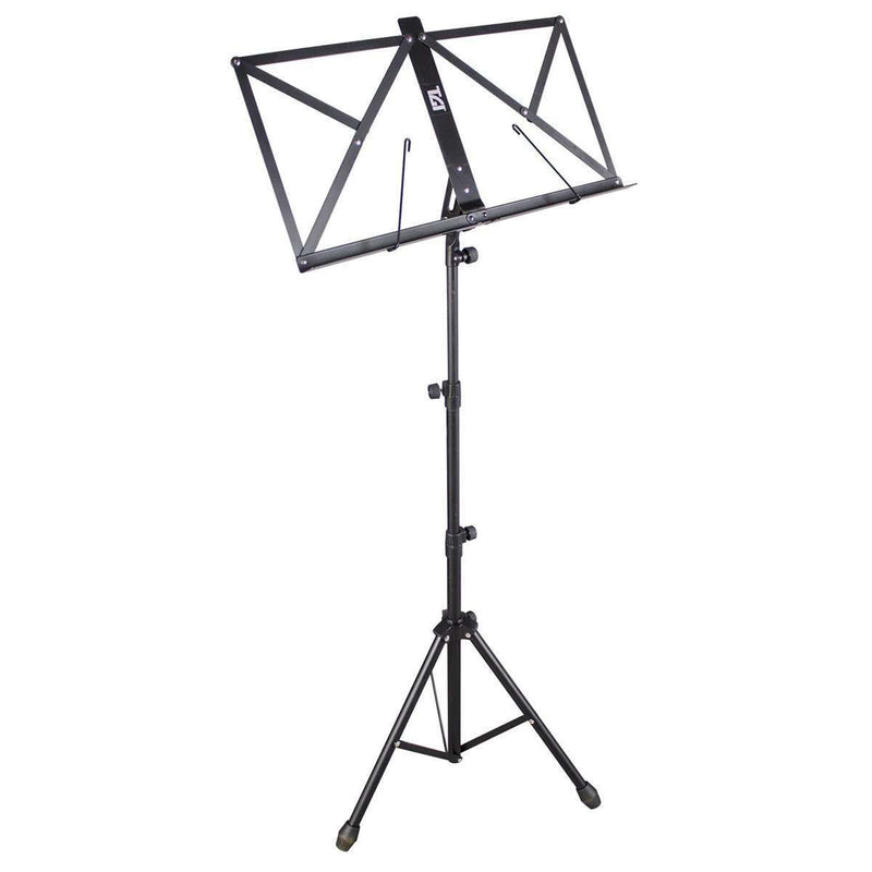 TGI Music Stand in Bag